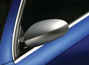 Фото авто Audi RS 4 B7, ракурс: боковая часть