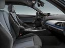 Фото авто BMW 1 серия F20/F21 [рестайлинг], ракурс: торпедо