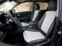 Фото авто Kia Sorento 2 поколение [рестайлинг], ракурс: сиденье