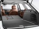 Фото авто Audi A6 4G/C7 [рестайлинг], ракурс: багажник цвет: белый