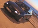 Фото авто Audi A3 8L, ракурс: 45