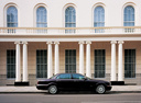 Фото авто Daimler Super Eight 1 поколение, ракурс: 225