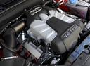 Фото авто Audi S4 B8/8K [рестайлинг], ракурс: двигатель