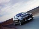 Фото авто Peugeot 207 1 поколение, ракурс: 315 цвет: мокрый асфальт