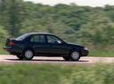 Фото авто Toyota Corolla E110, ракурс: 270