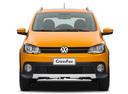 Фото авто Volkswagen Fox 3 поколение,
