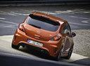 Фото авто Opel Corsa D [рестайлинг], ракурс: 180