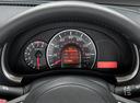 Фото авто Nissan March K13, ракурс: приборная панель