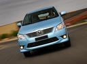 Фото авто Toyota Innova 1 поколение [2-й рестайлинг],