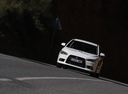 Фото авто Mitsubishi Lancer X,