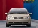 Фото авто Volkswagen Jetta 4 поколение,  цвет: бежевый