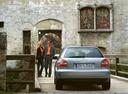 Фото авто Audi A3 8L [рестайлинг], ракурс: 180