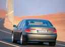 Фото авто BMW 7 серия E65/E66, ракурс: 135