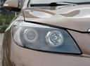 Фото авто BYD S6 1 поколение, ракурс: передние фары