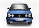 Фото авто Volkswagen Citi Golf 1 поколение [рестайлинг],