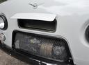 Фото авто УАЗ 452 2 поколение, ракурс: передняя часть
