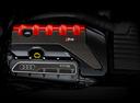 Фото авто Audi TT 8S, ракурс: двигатель
