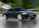Фото авто Jaguar XK X150 [рестайлинг], ракурс: 315