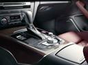 Фото авто Audi S6 C7 [рестайлинг], ракурс: ручка КПП