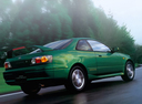 Фото авто Toyota Sprinter Trueno AE110/AE111, ракурс: 225