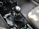 Фото авто FAW Besturn B70 1 поколение [3-й рестайлинг], ракурс: ручка КПП