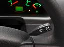 Фото авто УАЗ Patriot 1 поколение [рестайлинг], ракурс: элементы интерьера