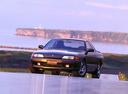 Фото авто Nissan Skyline R32, ракурс: 45