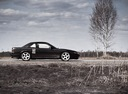 Фото авто Nissan Silvia S13, ракурс: 270
