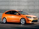 Фото авто Ford Focus 2 поколение [рестайлинг], ракурс: 315