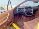 Фото авто Renault 15 1 поколение [рестайлинг], ракурс: торпедо