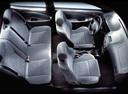 Фото авто Toyota Corolla E110 [рестайлинг], ракурс: салон целиком