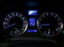 Фото авто Lexus IS XE20, ракурс: приборная панель