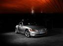 Фото авто BMW Z4 E85, ракурс: 315