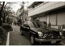 Фото авто Toyota Origin 1 поколение, ракурс: 315