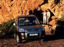 Фото авто Peugeot Partner Origin [рестайлинг],