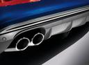 Фото авто Audi SQ5 8R, ракурс: задняя часть