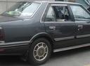 Фото авто Kia Concord 1 поколение, ракурс: 225