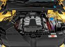 Фото авто Audi S4 B8/8K, ракурс: двигатель