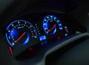 Фото авто Mazda MPV LY, ракурс: приборная панель