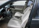 Фото авто Nissan Altima U13, ракурс: сиденье