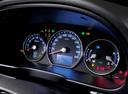 Фото авто Hyundai Santa Fe CM [рестайлинг], ракурс: приборная панель