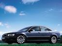 Фото авто Audi A8 D3/4E, ракурс: 90
