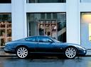 Фото авто Jaguar XK Х100 [2-й рестайлинг], ракурс: 90