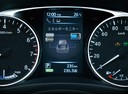 Фото авто Nissan X-Trail T32 [рестайлинг], ракурс: приборная панель