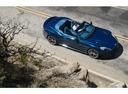 Фото авто Aston Martin Vanquish 2 поколение, ракурс: сверху