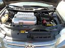 Фото авто Toyota Avalon XX30, ракурс: двигатель