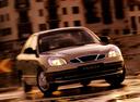 Фото авто Daewoo Nubira J150/J190 [рестайлинг],