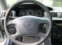 Фото авто Toyota Camry XV20 [рестайлинг], ракурс: рулевое колесо