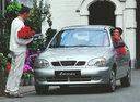 Фото авто Daewoo Lanos T150 [рестайлинг],