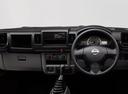 Фото авто Nissan Clipper U71, ракурс: торпедо